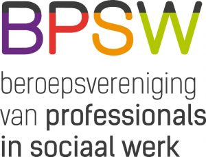 logo_bpsw_rgb_website